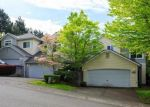 Bank Foreclosure for sale in Renton 98055 S 47TH ST - Property ID: 4505795614