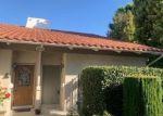 Bank Foreclosure for sale in Laguna Woods 92637 VIA MARIPOSA E - Property ID: 4505797361