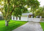 Casa en Remate en Belle Rose 70341 HIGHWAY 1 - Identificador: 4505825394