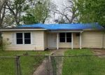 Bank Foreclosure for sale in Wharton 77488 LINCOLN ST - Property ID: 4505873122