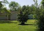 Bank Foreclosure for sale in Bridge City 77611 E DARBY ST - Property ID: 4505881456