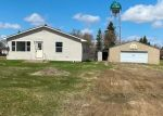 Bank Foreclosure for sale in Saint John 58369 VARTY ST - Property ID: 4505934898