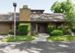 Bank Foreclosure for sale in Fresno 93704 N PALM AVE - Property ID: 4505939260