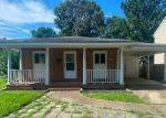Casa en Remate en Norfolk 23513 STRAND ST - Identificador: 4505995772