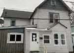 Bank Foreclosure for sale in Pittsfield 01201 CROSIER AVE - Property ID: 4505996196