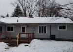 Bank Foreclosure for sale in Toledo 43613 ROOD ST - Property ID: 4506010666