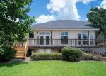 Bank Foreclosure for sale in Moultrie 31768 TWIN LAKES DR - Property ID: 4506037370