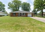 Bank Foreclosure for sale in Peoria 61607 CORREL AVE - Property ID: 4506081612