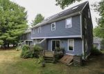 Bank Foreclosure for sale in Haverhill 01832 COUNTRY HOLLOW LN - Property ID: 4506113129