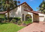Bank Foreclosure for sale in Fort Lauderdale 33321 HIBISCUS CT - Property ID: 4506132861