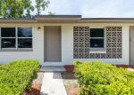 Bank Foreclosure for sale in Jacksonville 32220 DEVOE ST - Property ID: 4506184984