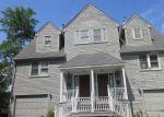Casa en Remate en Providence 02905 CIRCUIT DR - Identificador: 4506200296