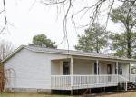 Casa en Remate en Cullman 35058 COUNTY ROAD 1565 - Identificador: 4506201171