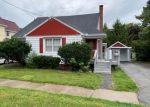 Bank Foreclosure for sale in Perry 14530 HAWTHORNE ST - Property ID: 4506277827