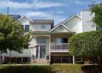 Casa en Remate en Lockport 60441 TETON CIR - Identificador: 4506287459