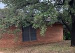 Bank Foreclosure for sale in Hawley 79525 FM 605 - Property ID: 4506297980