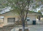Bank Foreclosure for sale in Del Rio 78840 E MORIN ST - Property ID: 4506298402