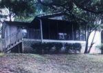 Casa en Remate en Woodstock 35188 STONE DR - Identificador: 4506414920