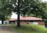 Bank Foreclosure for sale in Hawesville 42348 UPPER JEFFERSON LN - Property ID: 4506589212