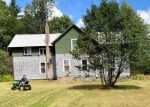 Bank Foreclosure for sale in Harrisville 13648 STATE ROUTE 812 - Property ID: 4506608941