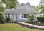 Bank Foreclosure for sale in Joliet 60435 GRAPE ST - Property ID: 4506652734