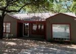 Casa en Remate en Fort Worth 76112 STARK ST - Identificador: 4506666749