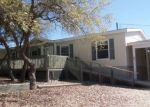 Bank Foreclosure for sale in Bandera 78003 PRIVATE ROAD 1508 - Property ID: 4506678567