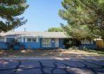 Casa en Remate en Phoenix 85013 W ROSE LN - Identificador: 4506707473