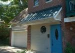 Bank Foreclosure for sale in Cleveland 44106 EUCLID HEIGHTS BLVD - Property ID: 4506722368