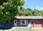 Bank Foreclosure for sale in Galion 44833 SOUTH ST - Property ID: 4506724102