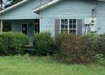 Casa en Remate en Bastrop 71220 OLD BONITA RD - Identificador: 4506795511