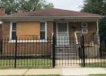 Bank Foreclosure for sale in Chicago 60619 S WOODLAWN AVE - Property ID: 4506838428