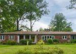 Casa en Remate en Youngstown 44504 REDONDO RD - Identificador: 4506936534