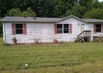 Bank Foreclosure for sale in Mechanicsville 23116 VERDI LN - Property ID: 4507071880