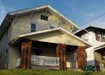 Casa en Remate en Cincinnati 45205 W 8TH ST - Identificador: 4507092904