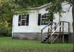 Bank Foreclosure for sale in Jamestown 42629 DENMARK LN - Property ID: 4507096842