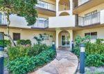 Casa en Remate en Fort Lauderdale 33319 N FALLS CIRCLE DR - Identificador: 4507112602