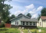 Bank Foreclosure for sale in Herrin 62948 S 17TH ST - Property ID: 4507142380