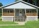 Bank Foreclosure for sale in Herrin 62948 N 13TH ST - Property ID: 4507143250
