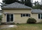 Bank Foreclosure for sale in Yacolt 98675 W WILSON ST - Property ID: 4507175676