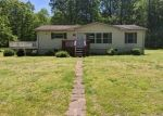 Bank Foreclosure for sale in Keysville 23947 COUNTY LINE RD - Property ID: 4507200638