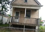 Bank Foreclosure for sale in East Saint Louis 62201 EXCHANGE AVE - Property ID: 4507277721