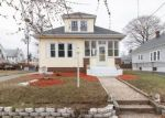 Bank Foreclosure for sale in Cranston 02910 GRACE ST - Property ID: 4507305752