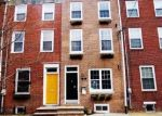 Bank Foreclosure for sale in Philadelphia 19147 S 3RD ST - Property ID: 4507323260