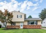 Bank Foreclosure for sale in Mentor 44060 GOLDENROD DR - Property ID: 4507366630