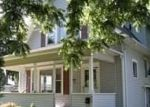 Bank Foreclosure for sale in Paulding 45879 W JACKSON ST - Property ID: 4507373635
