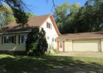 Bank Foreclosure for sale in Grafton 58237 COUNTY ROAD 9 - Property ID: 4507391142