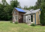 Bank Foreclosure for sale in Lee 01238 CHESTNUT ST - Property ID: 4507424436