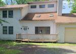 Casa en Remate en Tobyhanna 18466 TUTELO WAY - Identificador: 4507455983
