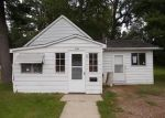 Bank Foreclosure for sale in Oscoda 48750 N MORTON ST - Property ID: 4507565916